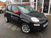 2014 Fiat Panda 1.2 Easy