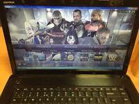 4GB fast like new Dell HD 250GB window7, Microsoft office, kodi installed, ready to use,