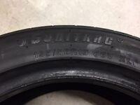 Car tyres 195/50/16