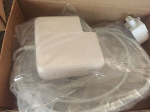 Apple chargers mac macpro many models