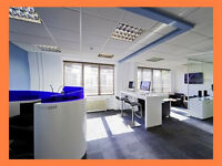 ( WC1H - Kings Cross ) Office Space to Let - All inclusive Prices - No agency fees