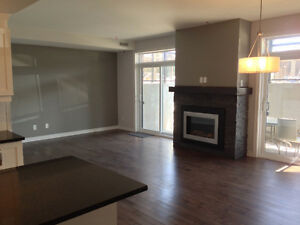 Condo for Rent 5 minutes from Ottawa June - Appliances Included