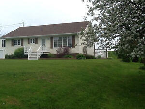 House for sale in St-Maure N.B