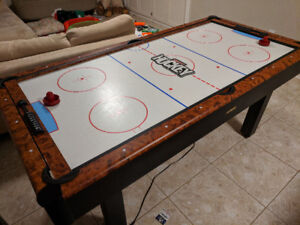 Air Hockey / Pool Tables
