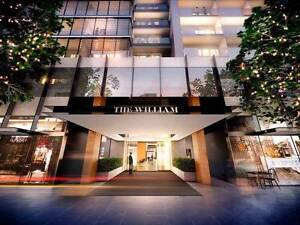 Look for Female (Single room) in Best Hotel apartment in CBD! Melbourne CBD Melbourne City Preview