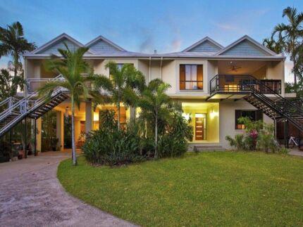 Furnished room & ensuite bathroom, Stuart Park $270pw incl bills. Stuart Park Darwin City Preview
