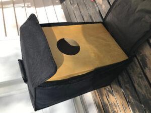 Slap box drum brand new paid $190 asking $100 OBO