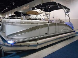 We will buy your boat, RV, motorhome or take on trade.