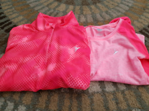 BNWT small Old Navy shirts
