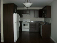 Renovated Three Bedrooms Apartments- Lower Sackville