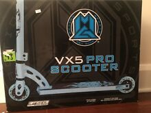 MADD Gear VX5 Pro Scooter New Subiaco Subiaco Area Preview