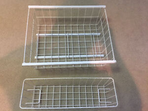 KITCHEN SLIDING BASET SET