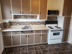 picton   3 bedroom Rented Currently have too many applications.