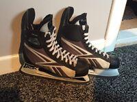 RBK 3k ice skates
