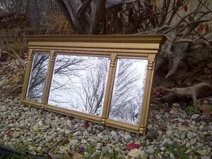 Unique Mirrors London Ontario image 2