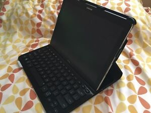 "Samsung Galaxy Note Pro 12.2"" Tablet (Wi-Fi)"