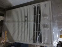 Air Conditioner 10,000 Btu LG