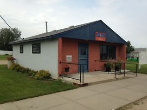 Canada Post Office for Sale $49,000.00