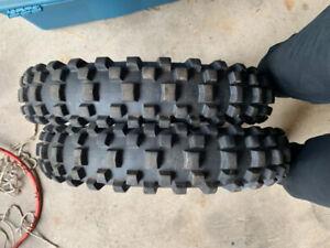 Hoosier Tires For Sale
