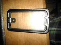 Life Proof Case Samsung Galaxy S4