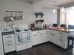1 bedroom - all inclusive - Kearney lake