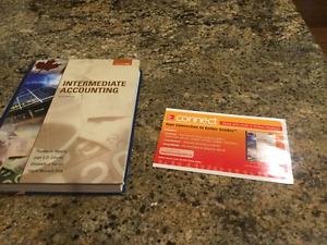 Accounting 210 and 211 Camosun college textbooks