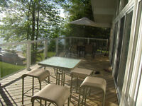 COTTAGE ON COUCHCHING: JUNE & JULY AVAILABILITY