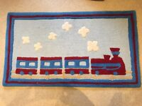 Great Little Trading Company Rug