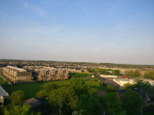 Oakville | 🏠 Apartments & Condos for Sale or Rent in Oakville ...