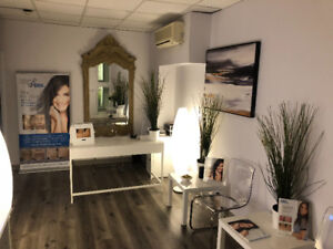Business Space For Rent In Downtown Dundas