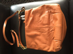 BRAND NEW, AUTHENTIC COACH BAG, WITH TAGS!! Kitchener / Waterloo Kitchener Area image 2