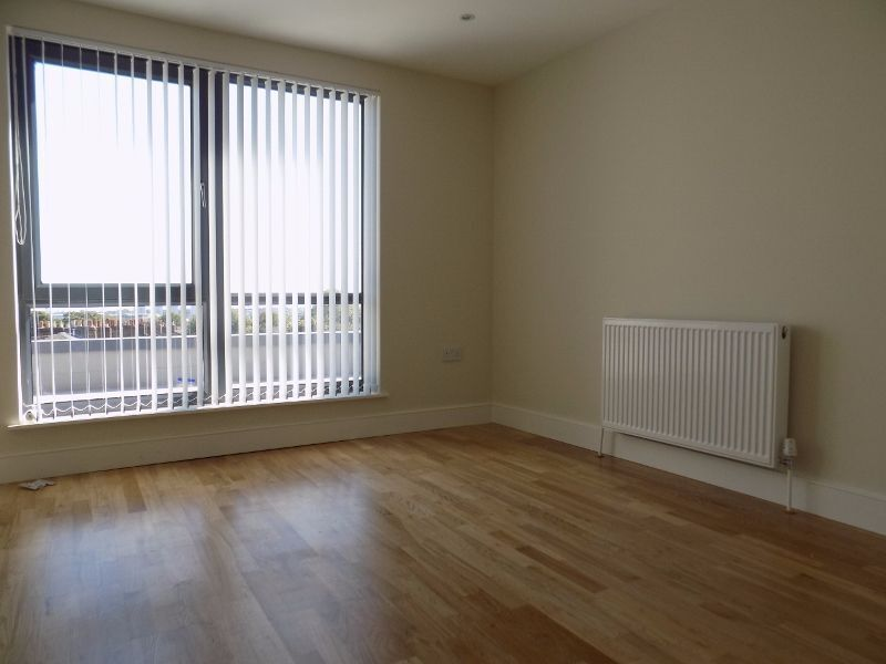 1 bedroom flat in McGrath House Archway, N19