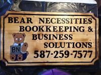 Are your Books a Mess??