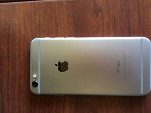 IPhone 6 16GB space grey in MINT condition Windsor Region Ontario image 2