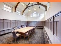 Desk Space to Let in Jarrow - NE32 - No agency fees