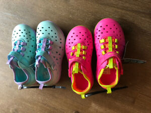 Stride Rite kids shoes - Brand New!!!!!