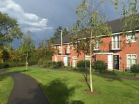 2 bedroom house in Padside Row, Leicester, Leicestershire, LE5