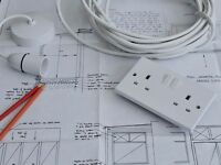 Trusted and affordable NICEIC Registered ELECTRICIAN