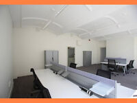 ( L2 - Liverpool ) Serviced Offices to Let - £ 195