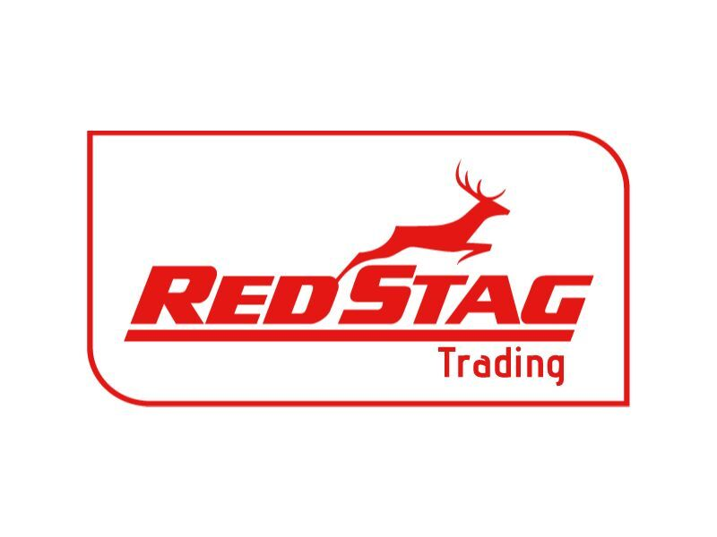 Red Stag Trading