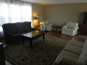 ROOMS AVAILABLE FOR SENIORS St. John's Newfoundland image 3