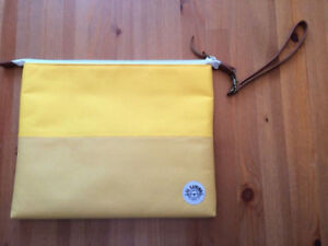 Laptop Case/Cover - Brand New - Only $15