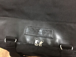 Insert travel bagger Tour Pack Top Bag only High Quality