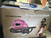 Spray Tan Kit Spray Gun Professional Sunless Tanning Wantirna South Knox Area Preview