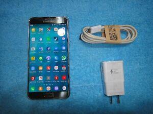 AMAZING Samsung NOTE5 RARE 64GB UNLOCKED**FIRM $475**