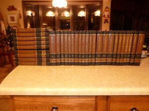1977 World Book Encyclopedia