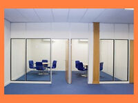 ( WA3 - Warrington ) Serviced Offices to Let - £ 223