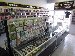 Motorola Cases and Accessories