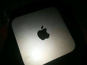Mac Mini i5 2.6Ghz 2012