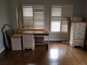 Bedroom Furniture For Sale!